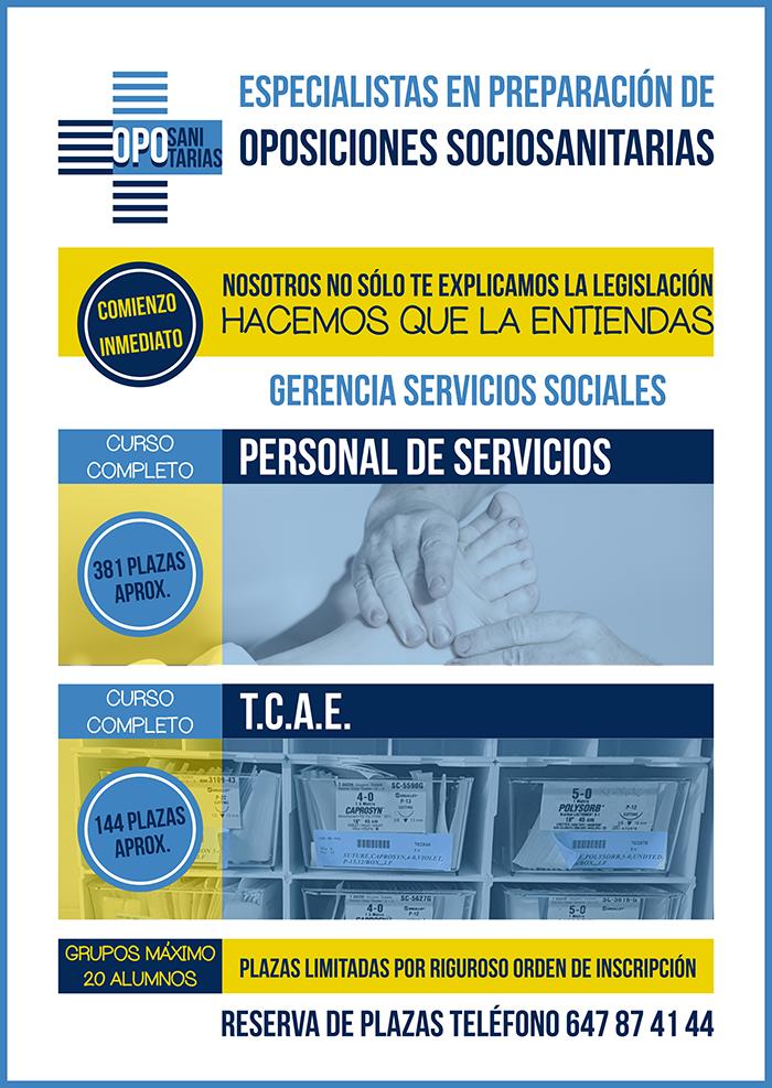 oposanitarias-cartel gerencia