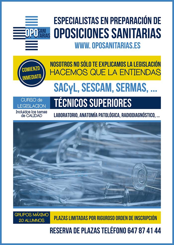 oposanitarias-cartel tecnicos-def