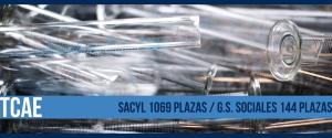 opofacyl-sanitarias-TCAE