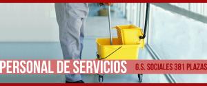 opofacyl-sociales-personal-servicios