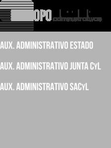 opofacyl-oposiciones-administrativas