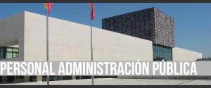 opofacyl-oposiciones-administrativas-slider
