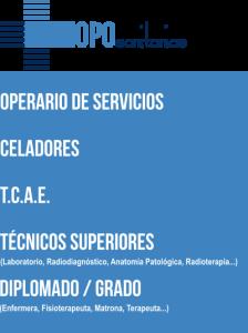 oposanitarias-home